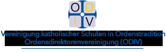 ODIV – Ordensdirektorenvereinigung